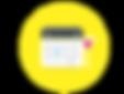 SO+ Services Evenementiel Solution administrative et commerciale sur mesure cocktail salon professionnel freelance externalisation  comptabilite comunication evenementiel national action etude de marché PME TPE communication marketing femme methode besoins prestaires