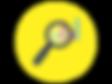 SO+ Services Etude de Marché Solution administrative et commerciale sur mesure freelance externalisation  comptabilite comunication evenementiel national action etude de marché PME TPE communication marketing femme methode besoins prestaires