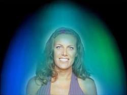 Aura & Chakra Imaging