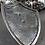 Thumbnail: Templar - Decade