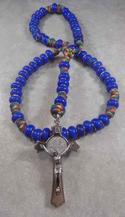 Autism Rosary