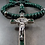 Thumbnail: Sanctus Patricius - St. Patrick with Miraculous Medal Center
