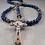 Thumbnail: Autism Rosary