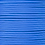 Thumbnail: Rue du Bac - Authentic Miraculous Medal