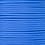 Thumbnail: Sancta Maria (Blue Spot Jasper Rosary)