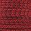 Thumbnail: Church Militant Bracelet  (Adjustable)