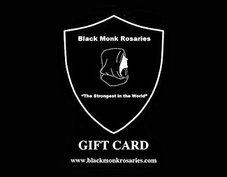 Blackmonkgiftcard.jpg