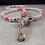 Thumbnail: Breast Cancer Rosary