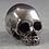 Thumbnail: Sanguis Christi with Memento Mori Skull