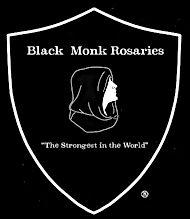 BlackMonRosariesLogo.jpg