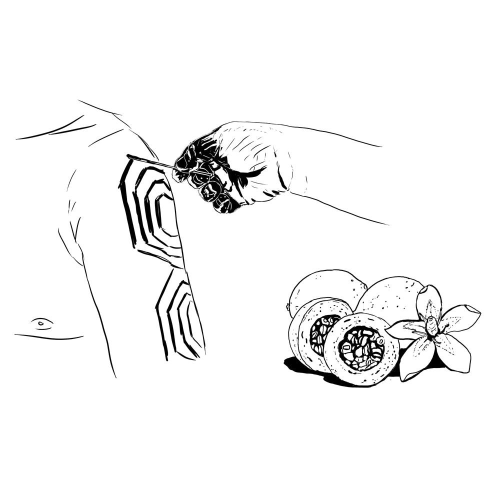 tatouage indigene genipa.jpg