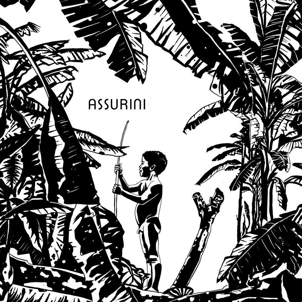 Assurini.jpg