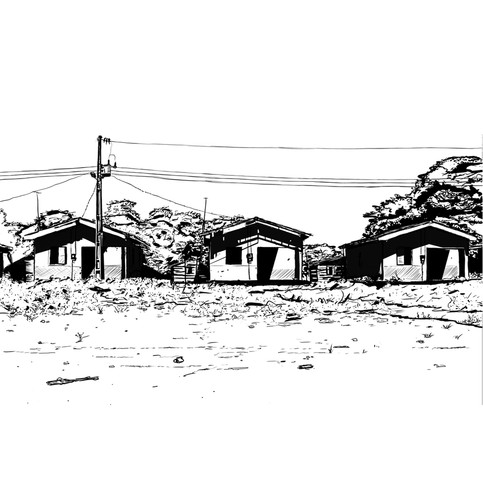 Nova aldeia.jpg