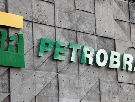 Justiça condena empreiteira e executivos por fraude bilionária em contratos com a Petrobras