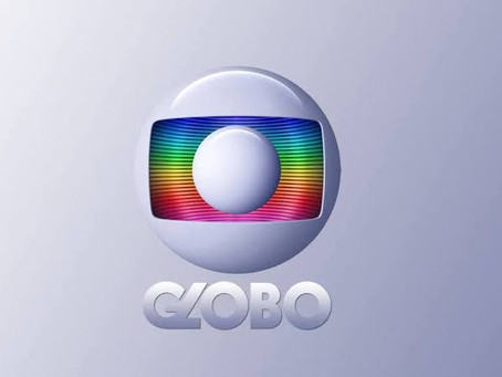 TV Globo tem a pior audiência em quase dois anos