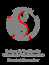 TCVM Logo