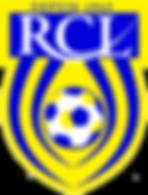 Logo RCL ok.png