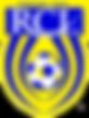 Logo RCL ok_edited.png