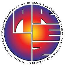la rez logo