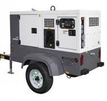 diesel generator.jpeg
