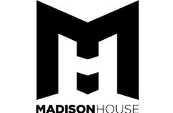 madison house logo
