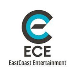 east coast graphic