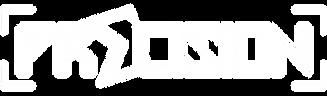 precision logo white.png