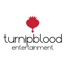 turnipblood.png