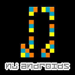 NU_logo(transparent)