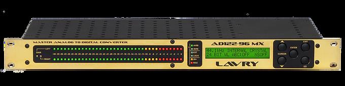 AD122-96-MX