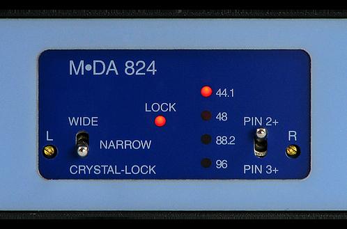 M·DA-824
