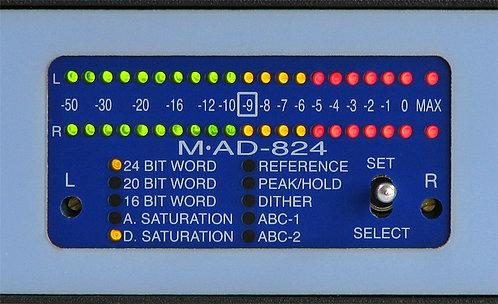 M·AD-824