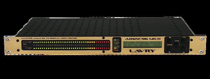 AD122-96MkIII