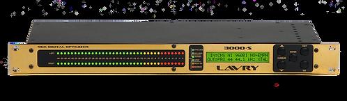 3000S Digital Optimizer