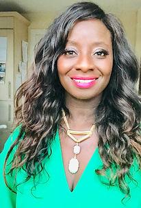 Caroline Shaheera Asante - Profile .jpg