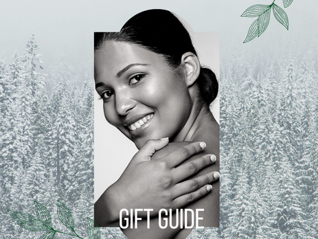 Festive Holiday Gifts