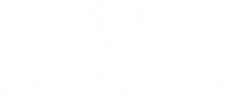 Sustainable Diva Logo white .png