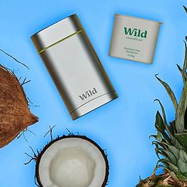 Wild Deodorant .png