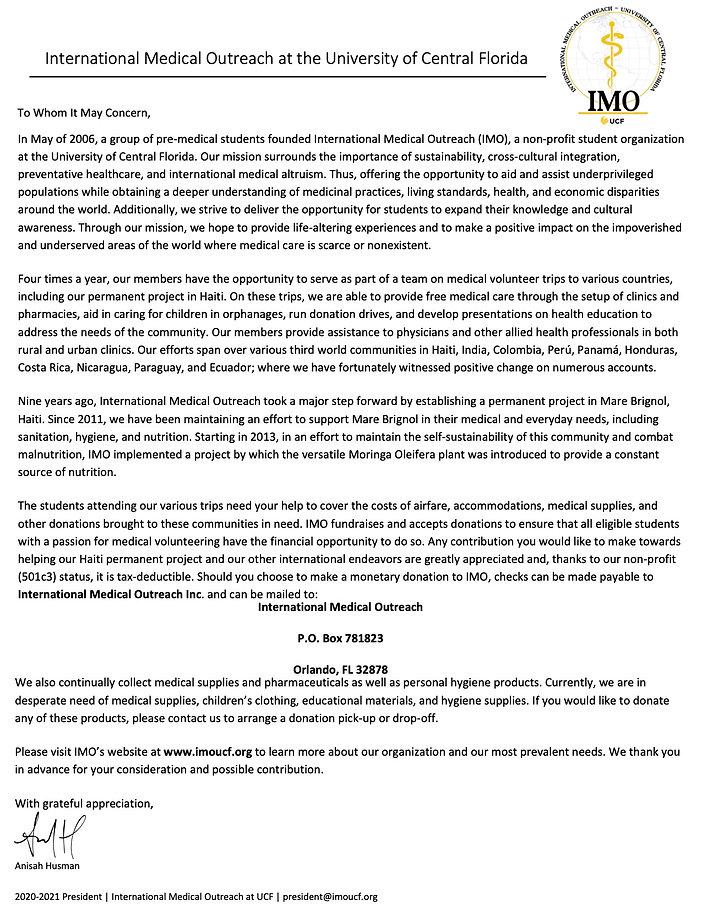 donation letter (signed).jpg