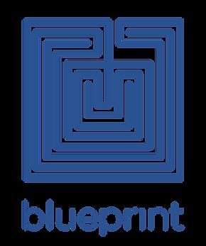 BP-MCAT-square_edited.png