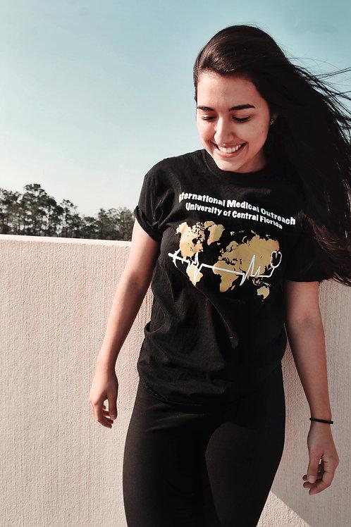 2018-19 IMO T-shirt