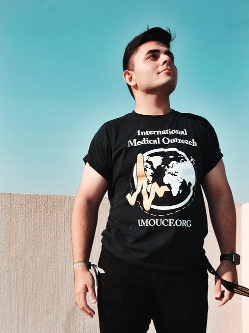 2016-17 IMO T-shirt