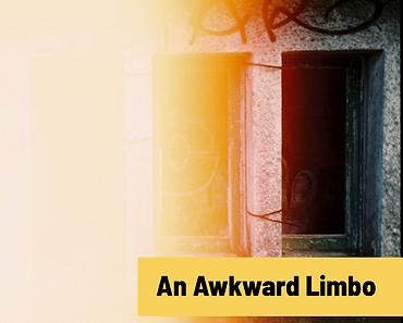 Limbo Thumbnail.png