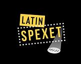 Trycka ut spexposter till spexrummet.png