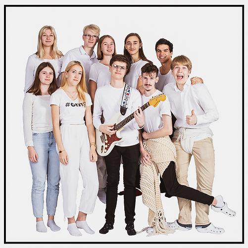 Studiosession - Band-111.jpg