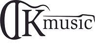 Demi Krall Music