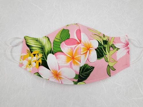 Hawaiian Tropics