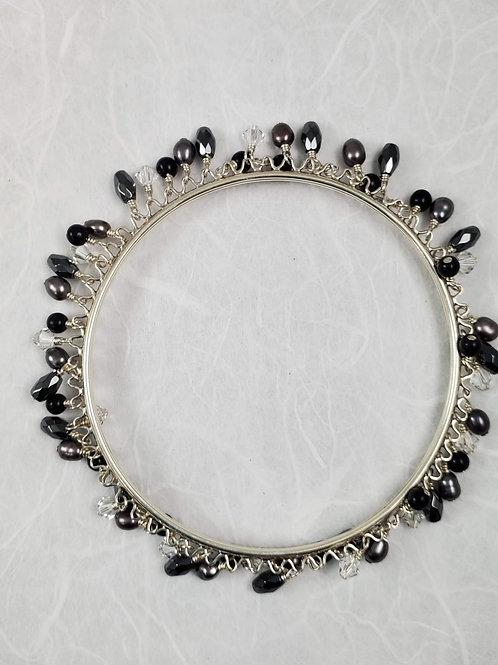 Freshwater Pearl Bracelet