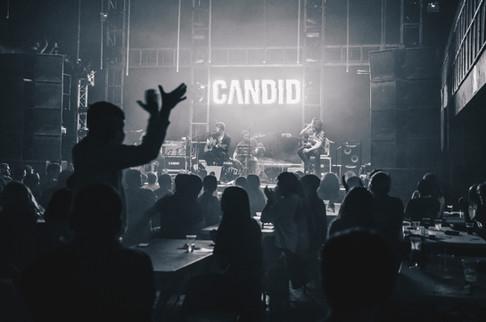 Candid-9875.jpg