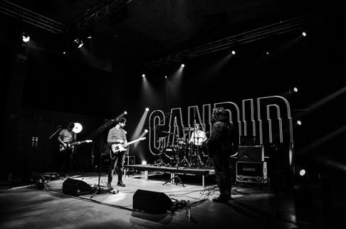 CANDID-Box-LiveStream-@GarryJonesPhotogr